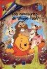 9788448810504: Las aventuras de winnie pooh. nuevas sorpresas