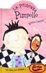 9788448813376: La princesa pimpollo (