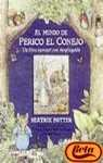 9788448820664: El mundo de Perico el conejo / The World of Perico the Rabbit (Sin Asig.) (Spanish Edition)