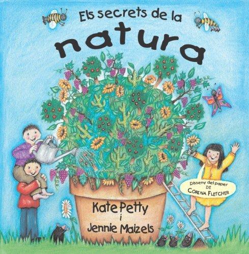 9788448821159: Els secrets de la natura (MERAVELLOS MON)