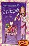 9788448822477: Como Convertirse En Princesa en 7 Dias