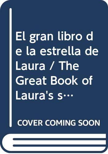 9788448823122: Estrella de Laura, la (pelicula) (El Mundo Magico De Laura)