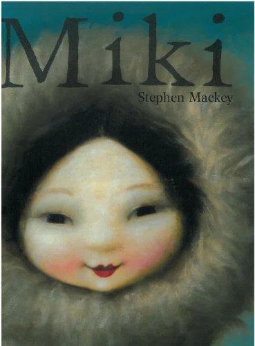 9788448827991: La Miki (LUMEN INFANTIL - CATALAN)