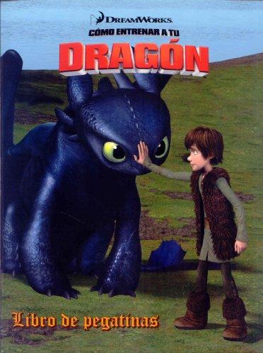 9788448830120: Cómo entrenar a tu dragón. (COMO ENTRENAR A TU DRAGON)