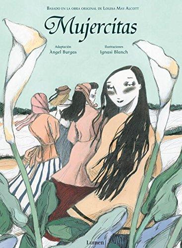 9788448831783: Mujercitas / Little Women (Spanish Edition)