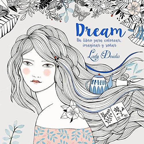 9788448845889: The Dream