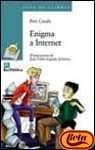 9788448909574: Enigma a internet (