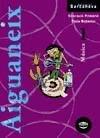 9788448910365: Aiguaneix, m�sica, 5 Educaci� Prim�ria, cicle superior 1