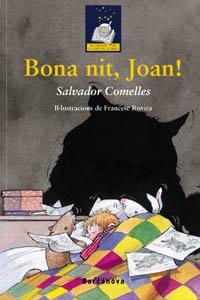 9788448917456: Bona Nit Joan / Good Night Joan (Catalan Edition)