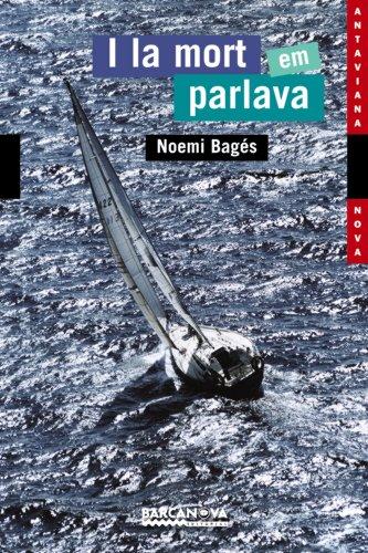 9788448917647: I La Mort Em Parlava / I Death in Parla (Antaviana Nova) (Catalan Edition)