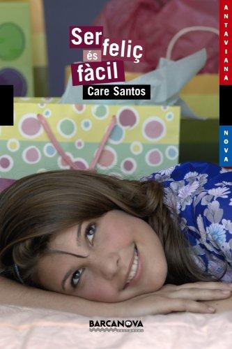 9788448921125: Ser feliç és fácil / Being Happy Is Easy (Catalan Edition)