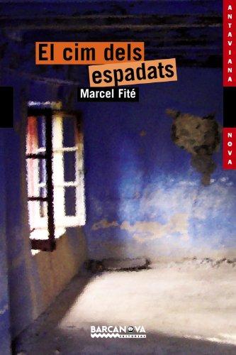 9788448921590: el cim dels espadats (Catalan Edition)