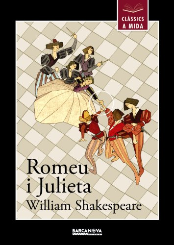 9788448930448: Romeu i Julieta