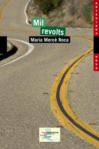 9788448931575: Mil revolts
