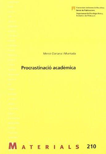 Fonaments de bioestadística i anàlisi de dades: Tomás-Sábado, Joaquín
