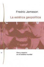 Libros sobre cine - Página 3 9788449301032-es