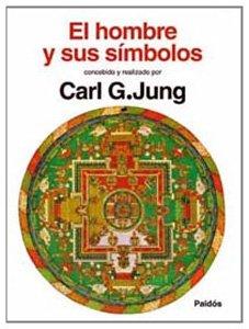 9788449301612: El hombre y sus símbolos (Libros Singulares)