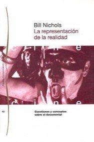 9788449304354: La representación de la realidad: Cuestiones y conceptos sobre el documental: 93 (Comunicacion Cine)