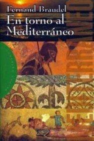 9788449304637: En torno al Mediterráneo (Orígenes)