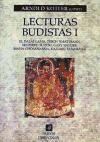 9788449306198: 1: Lecturas budistas / Buddhist Reading (Spanish Edition)