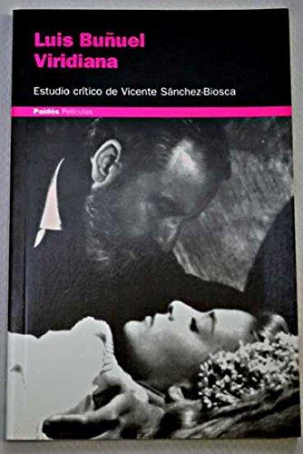 9788449306587: Viridiana (Paidos peliculas) (Spanish Edition)