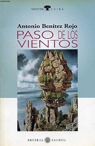 9788449306785: El jardin imperfecto (Colección Ceiba)