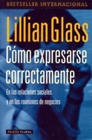 9788449307348: Como expresarse correctamente / As Correctly Expressed (Spanish Edition)