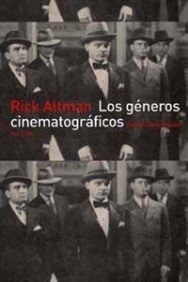 9788449309793: Los generos cinematograficos / Film Genre (Comunicacion: Cine / Communication: Film) (Spanish Edition)