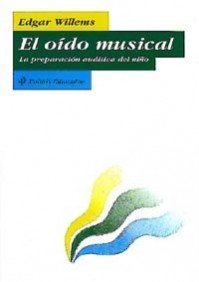 9788449310096: El oido musical / Musical Ear (Spanish Edition)