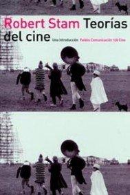 9788449310638: Teorias Del Cine/ Film Theory: Una Introduccion / an Introduction (Paidos Comunicacion / Paidos Communication) (Spanish Edition)