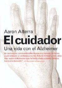 9788449311482: El cuidador / Caregiver (Spanish Edition)