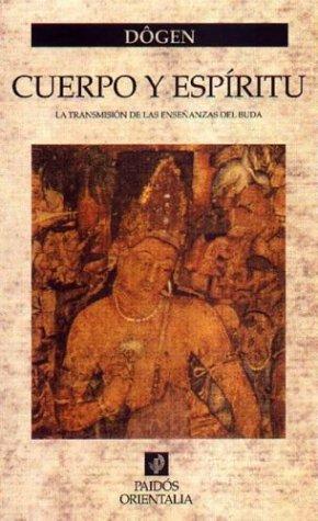 9788449312564: Cuerpo y espiritu/ Mind and Body (Spanish Edition)