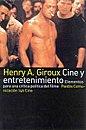 9788449314742: Cine y entretenimiento (Leihotik Begira)