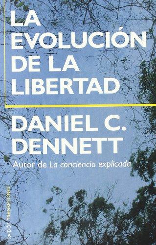 9788449315381: La evolucion de la libertad / The Evolution of Freedom (Spanish Edition)