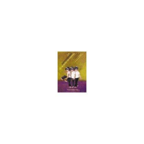 9788449316500: Psicomotricidad en el jardin de infantes, la (Educacion Fisica (paidos))