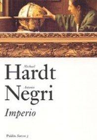 9788449317545: 3: Imperio/Empire (Surcos) (Spanish Edition)