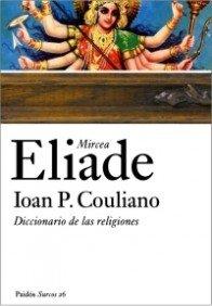 9788449320040: Diccionario de las religiones/ Dictionary of Religions (Surcos) (Spanish Edition)