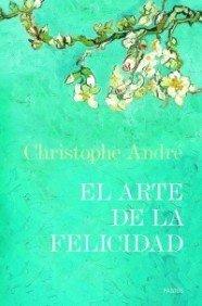 9788449320620: El arte de la felicidad/ The Art of Happiness (Spanish Edition)