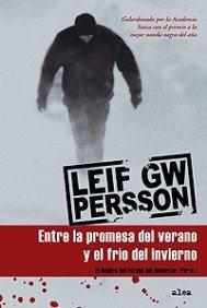 9788449320750: Entre la promesa del verano y el frio del invierno/ Between the Longing of Summer and The Mid-Winter Cold (Spanish Edition)