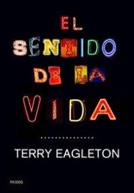 9788449320828: El sentido de la vida / The Meaning of Life (Spanish Edition)