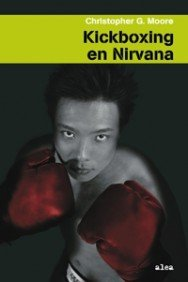 9788449321313: Kickboxing en Nirvana/ Spirit House (Spanish Edition)
