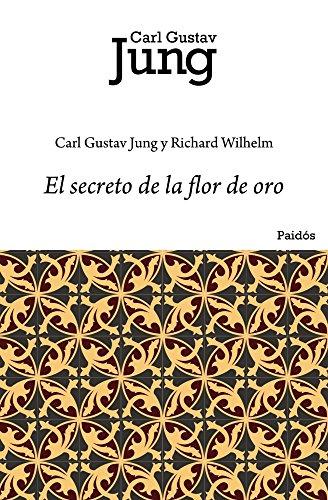 9788449322273: El secreto de la flor de oro (Biblioteca Carl G. Jung)