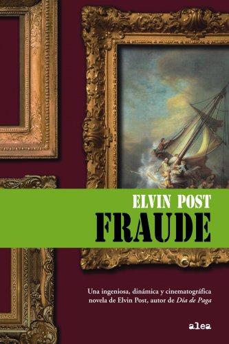 9788449322761: Fraude
