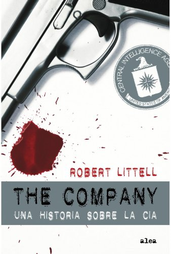 9788449322907: The company