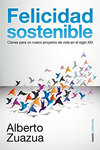 9788449323003: Felicidad sostenible