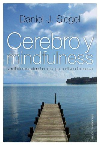 9788449324093: Cerebro y mindfulness: La reflexión y la atención plena para cultivar el bienestar (Transiciones)