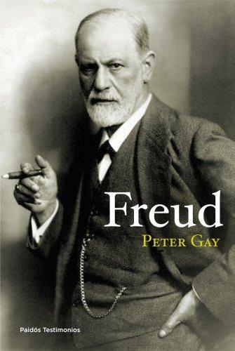 9788449324277: Freud