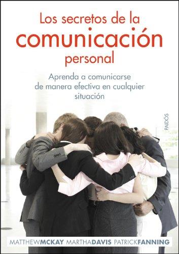 9788449324680: Los secretos de la comunicació