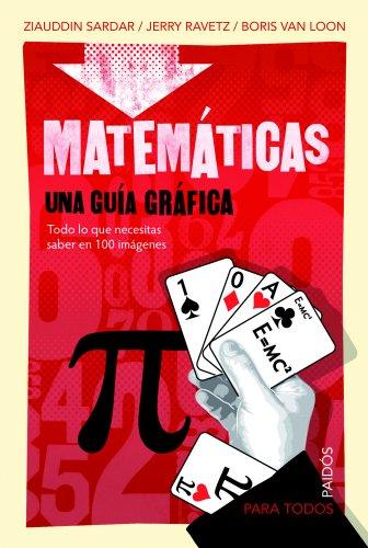 Matemáticas (8449324726) by ZIAUDDIN SARDAR