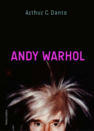 9788449324970: Andy Warhol